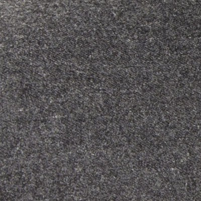 Dark Grey Tweed