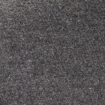 Dark Grey Tweed