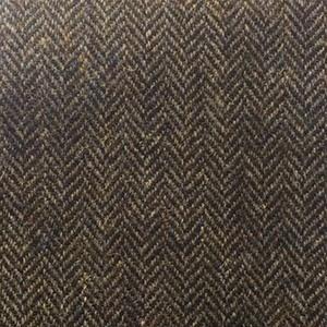 Basalt Herringbone