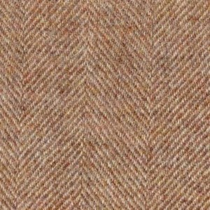 Barley Herringbone