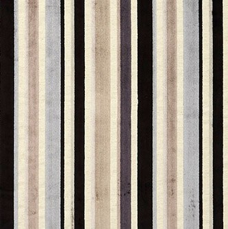 Festival Stripe Onyx