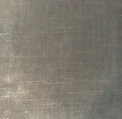 Pewter Silky Plain Velvet