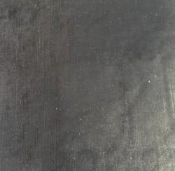 Charcoal Silky Plain Velvet