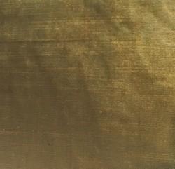 Turmeric Silky Plain Velvet