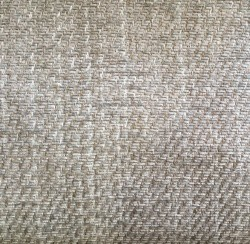 Dove Grey Nova Plain Chenille