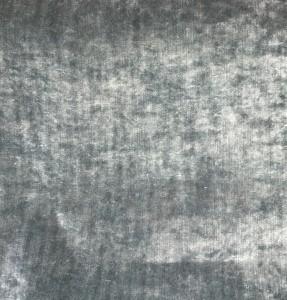Blue Velvet Plain