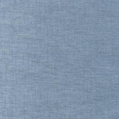 Brushed Cotton French Blue