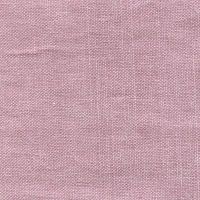 Linen Mix Blush