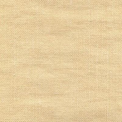 Linen Mix Custard