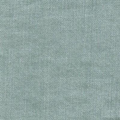 Linen Mix Mint