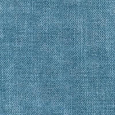 Linen Mix Ocean